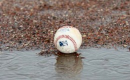 Opening Day Cancelled